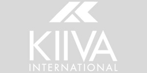 Kiiva Partner Work Experience Internship in Brighton
