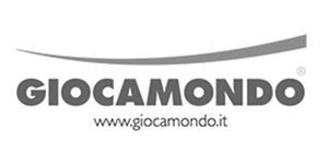 Giocamondo Viaggi partner Work Experience Internship in Brighton