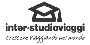 Intern Studioviaggi Partener Work Experience Internship in Brighton