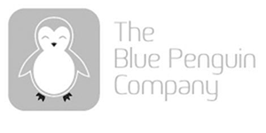 The Blue Penguin Company Partner Internship in Brighton