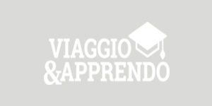 Viaggio & Apprendo Partner Work Experience Internship in Brighton